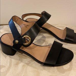 Adorable top shop shoes